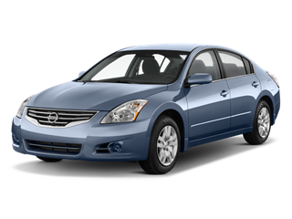 2013 Nissan Altima at eCARDEAL.com